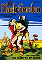 Flash Gordon Strange Adventures December 1936.jpg