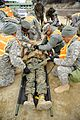 Fleet Antiterrorism Security Team Pacific participates in Army mass casualty exercise 120305-N-SD300-178.jpg