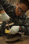 Fleet Readiness Center Southwest maintenance 131211-N-ET019-032.jpg