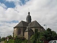 Fleurigné - église.jpg