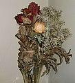 Fleurs séchées en mémoire de Jeannine Ponton Hains - panoramio.jpg