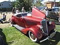 Flickr - Hugo90 - 1934 Ford Roadster.jpg