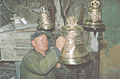 Flickr - Ion Chibzii - The master of bell affairs (Jury Ivanovich).jpg