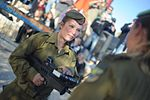 Flickr - Israel Defense Forces - Becoming A Soldier of the Caracal Battalion (17).jpg