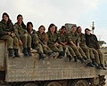 Flickr - Israel Defense Forces - Female Tank Instructors Conduct Drill (12).jpg