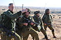 Flickr - Israel Defense Forces - Reservists Hold Joint-Training Drill (1).jpg