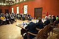 """Flickr - Saeima - Konference """"Kā salaulāt fiskālo disciplīnu un izaugsmi^"""".jpg"""