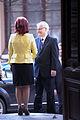 Flickr - Saeima - Solvita Āboltiņa tiekas ar Horvātijas prezidentu (4).jpg