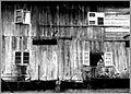 Flickr - Sukanto Debnath - Four Windows....jpg