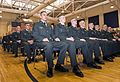 Flickr - The U.S. Army - First graduating class of the Patriot Academy.jpg