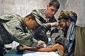 Flickr - The U.S. Army - Helping Village Elders.jpg