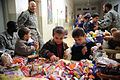 Flickr - The U.S. Army - Orphanage of Saint Joseph in Al Qosh, Iraq.jpg