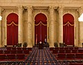Flickr - USCapitol - Caucus Room in the Russell Senate Office Building.jpg