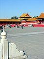 Flickr - archer10 (Dennis) - China-6161.jpg