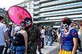 Flickr - blmurch - Zombie Festival 2012 (11).jpg