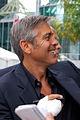 Flickr - csztova - George Clooney - TIFF 09'.jpg