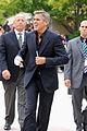 Flickr - csztova - George Clooney - TIFF 09' (6).jpg