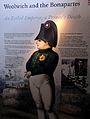 Flickr - davehighbury - Napoleon Bonaparte Woolwich London (41).jpg