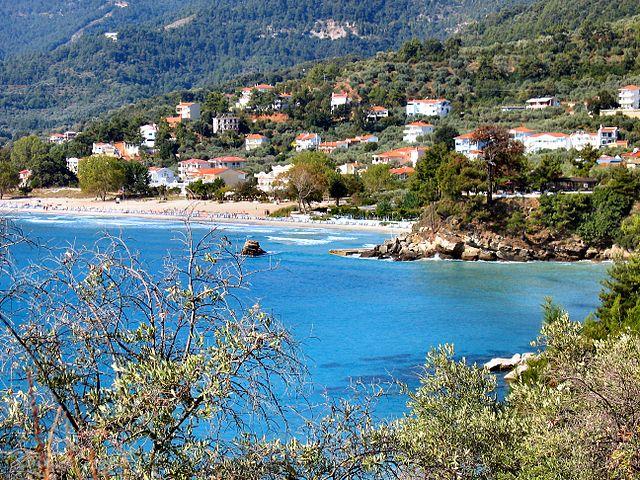 Golden Beach Resort Albufeira