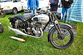 Flickr - ronsaunders47 - NORTON 16H. UK 500cc SINGLE. 1940s-50s (1).jpg