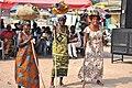 Flickr - usaid.africa - Women dance (3).jpg
