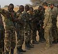 Flintlock 2017 range training in Niger 170225-A-BV528-017.jpg