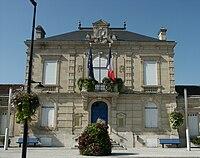 Floirac-Gironde-mairie-01.jpg