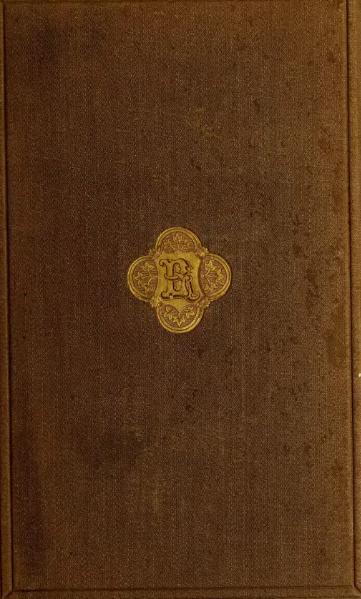 File:Flora Australiensis Volume 1.djvu