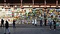 Florian Gate 12.jpg