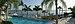 Florida Millar Bay from Longboat Key.jpg