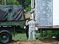 Florida National Guard Assist in Central and Northern Florida DVIDS110698.jpg
