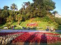 Flowerclock Viña del Mar Chile.jpg