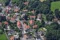 Flug -Nordholz-Hammelburg 2015 by-RaBoe 0540 - Almena.jpg