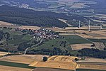 Flug -Nordholz-Hammelburg 2015 by-RaBoe 0731 - Muddenhagen.jpg