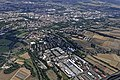 Flug -Nordholz-Hammelburg 2015 by-RaBoe 1060 - Fulda.jpg
