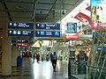 Flughafen Muenchen (Munich Airport) - geo.hlipp.de - 22280.jpg