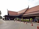 Flughafen Siem Reap 02.jpg