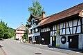 Flurlingen 2010-06-24 18-06-02 ShiftN.jpg