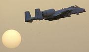 Flying-tiger-oif-23fg