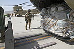 Flying Dragons carry FOB Apache retrograde 140824-A-XP915-002.jpg