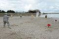 Foce al Serchio Italian fire range 130313-A-II094-057.jpg