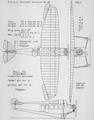 Focke-Wulf A 17 3-view NACA Aircraft Circular No.66.png