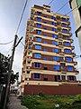 Foisal Tower 7 (12).jpg