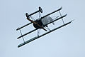 Fokker DR1 at Airpower11 16.jpg