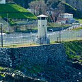 Folsom Prison north side B - panoramio.jpg
