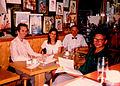 Fondation de l'APCP 23 juin 1994.jpg