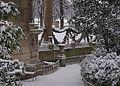 Fontaine Médicis sous la neige.jpg