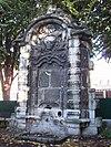 Fontaine des Augustins.JPG