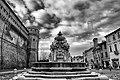 Fontana Masini - 0011.jpg