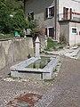 Fontana Pregasina.jpg